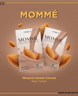Oyrus Momme